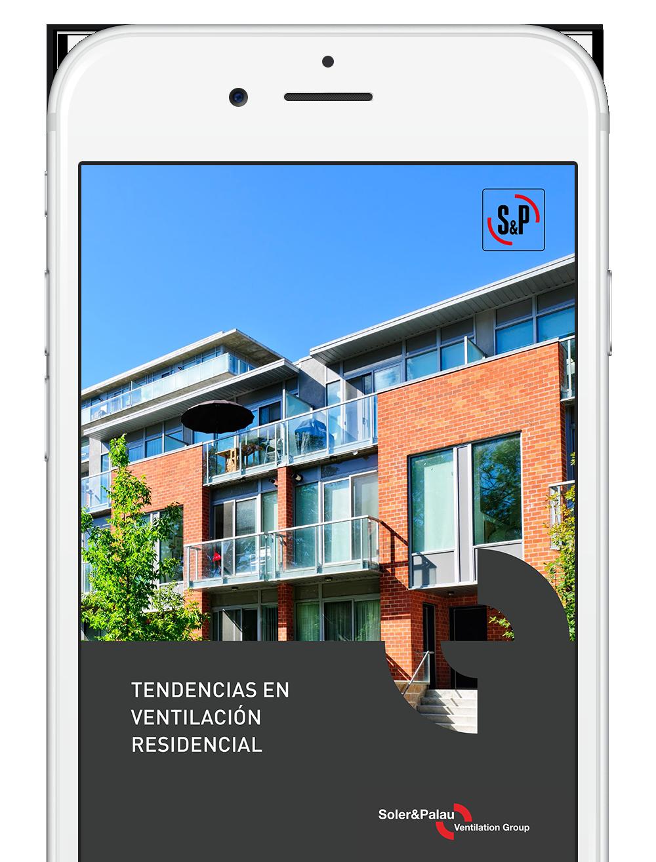 SPA_Half Smartphone_Tendencias Ventilacion Residencial.png