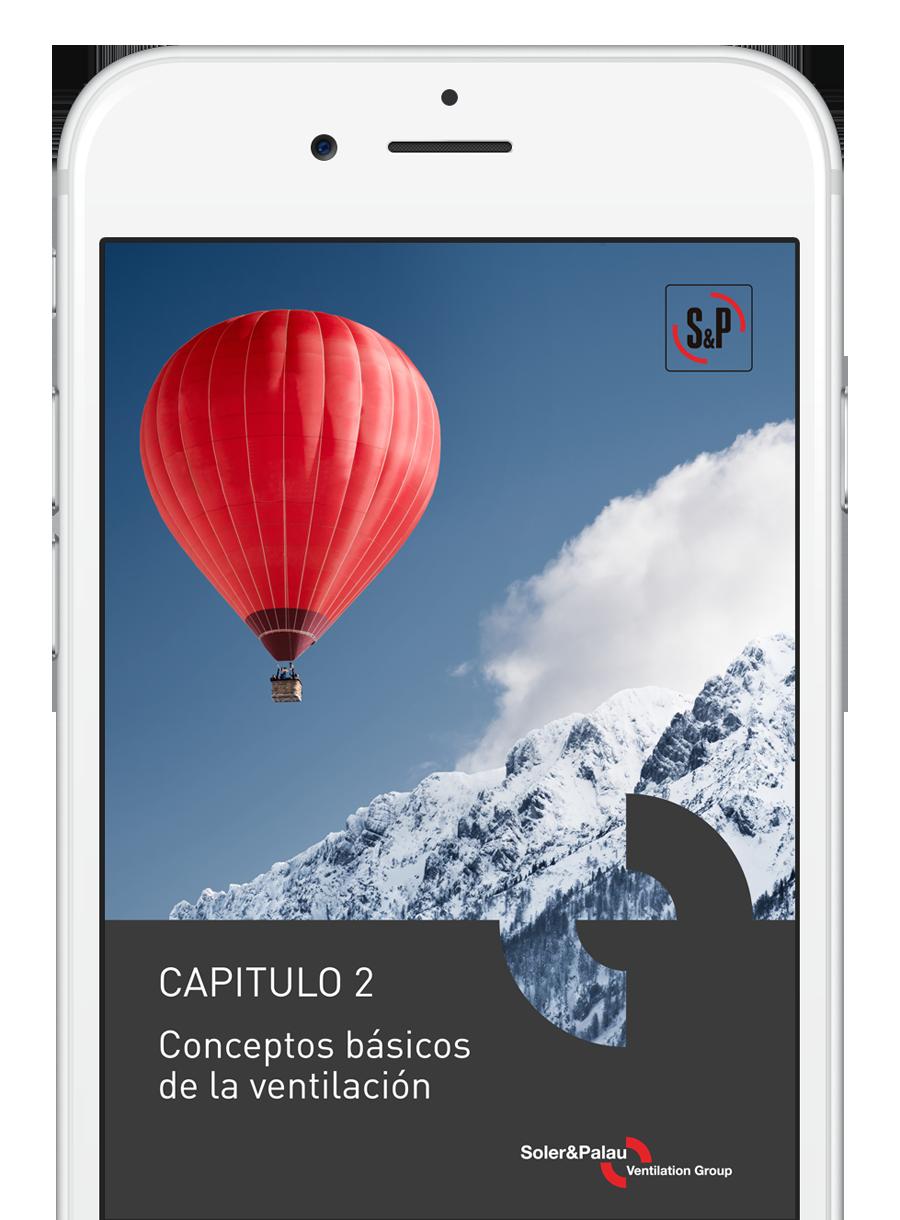 SPA_Portada_smartphone_Conceptos_ventilacion.png