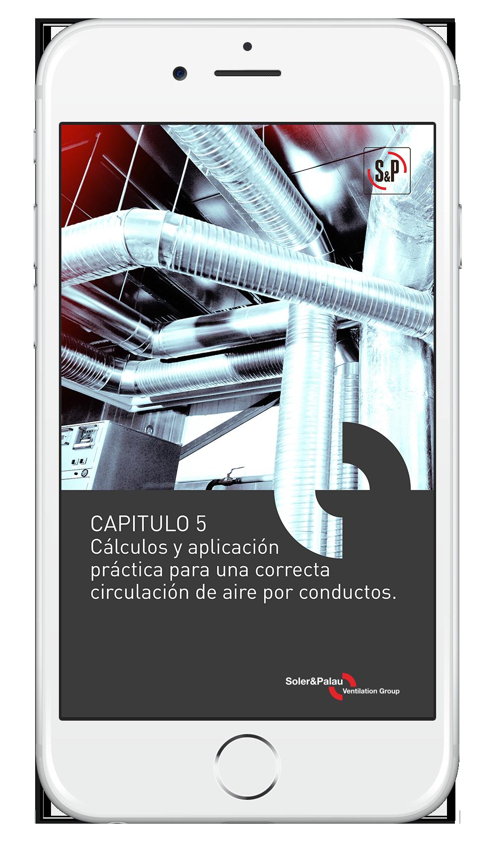SPA_Mobil_sencer_Calculos_circulacion_conductos.png