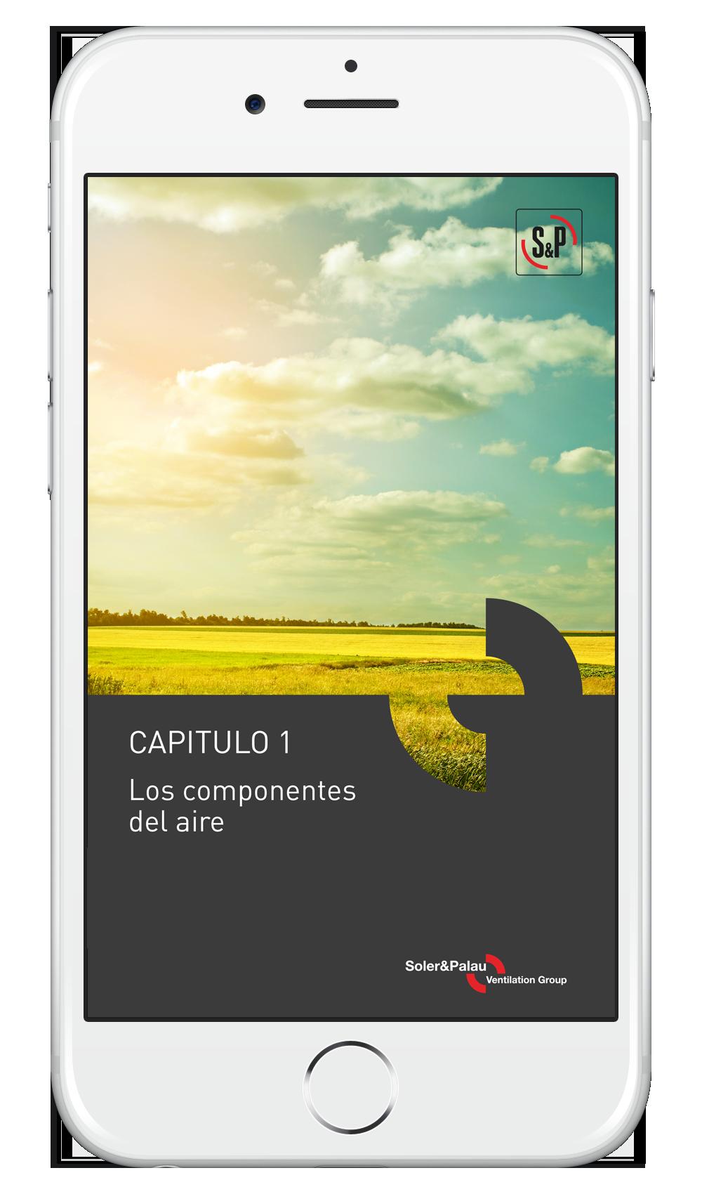 SPA_Mobil_sencer_Componentes_Aire.png