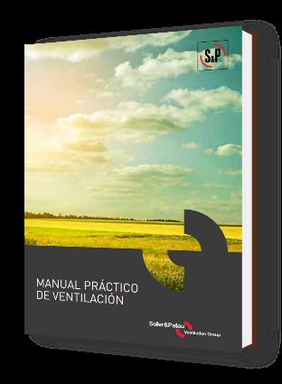 Manual practico de ventilacion.png